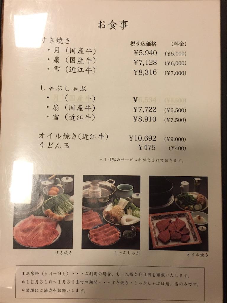 f:id:bisyoku:20160528081925j:image