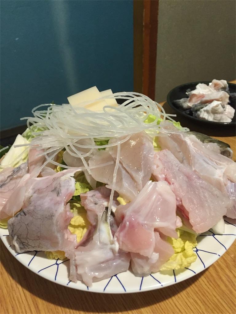 f:id:bisyoku:20160911121529j:image