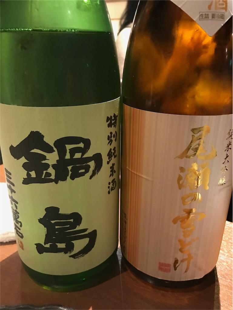 f:id:bisyoku:20170110212809j:image