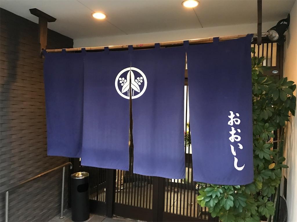 f:id:bisyoku:20170111050158j:image