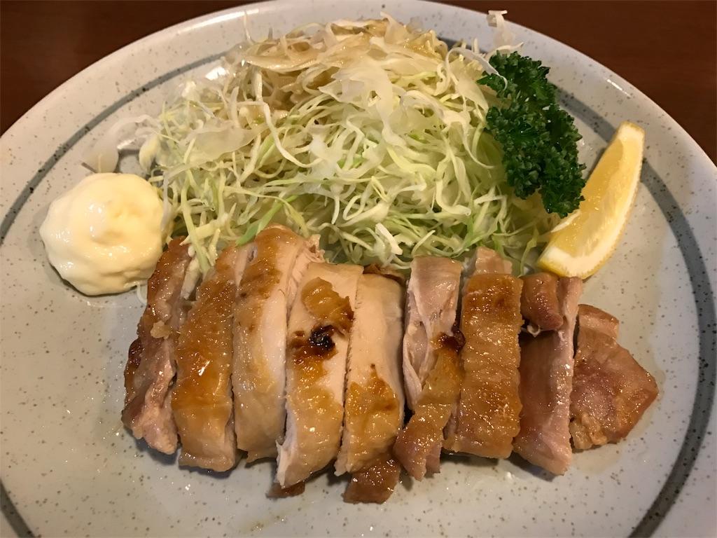 f:id:bisyoku:20170122111433j:image