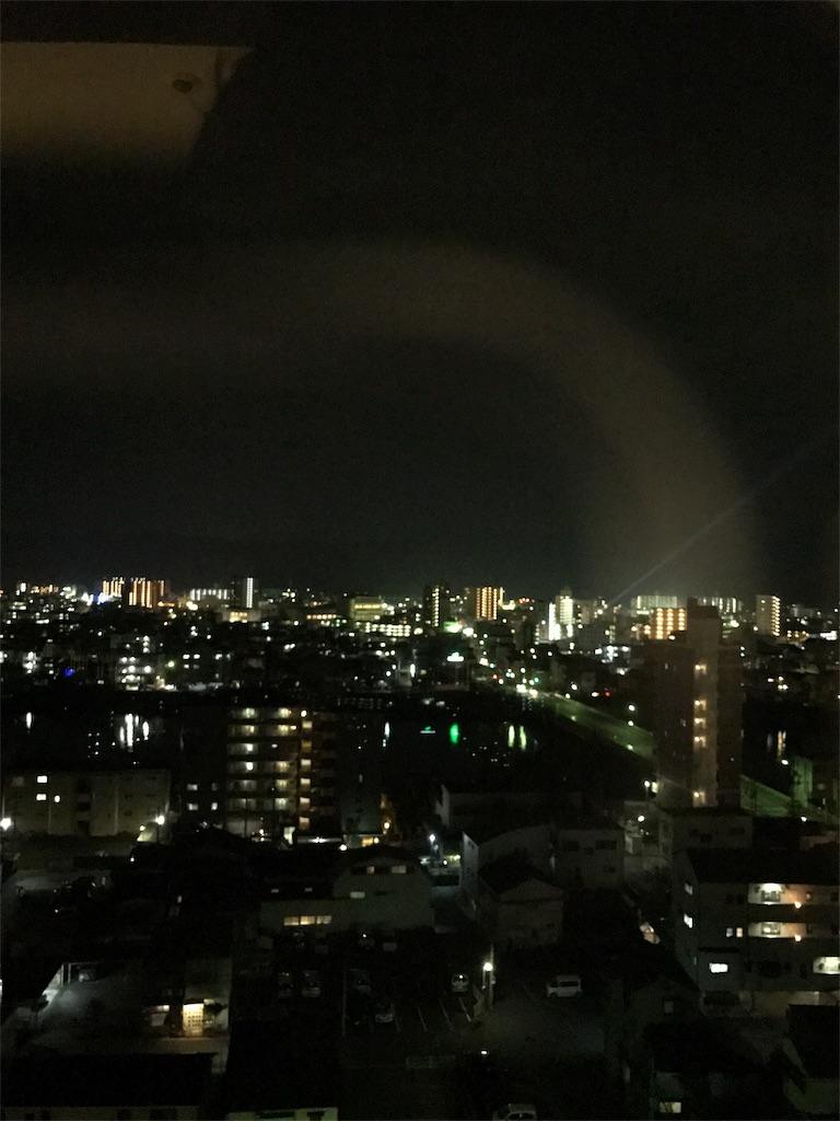 f:id:bisyoku:20170122113257j:image