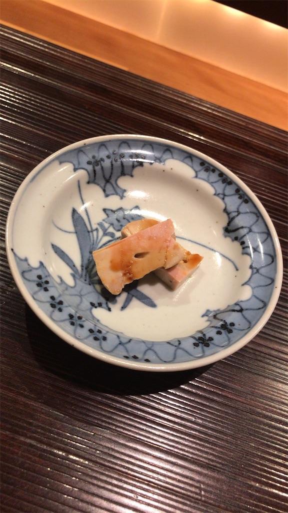 f:id:bisyoku:20170124060507j:image