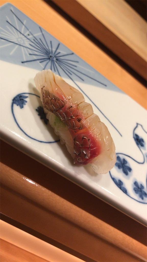 f:id:bisyoku:20170124060528j:image