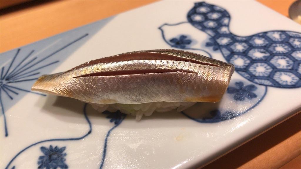 f:id:bisyoku:20170124060616j:image
