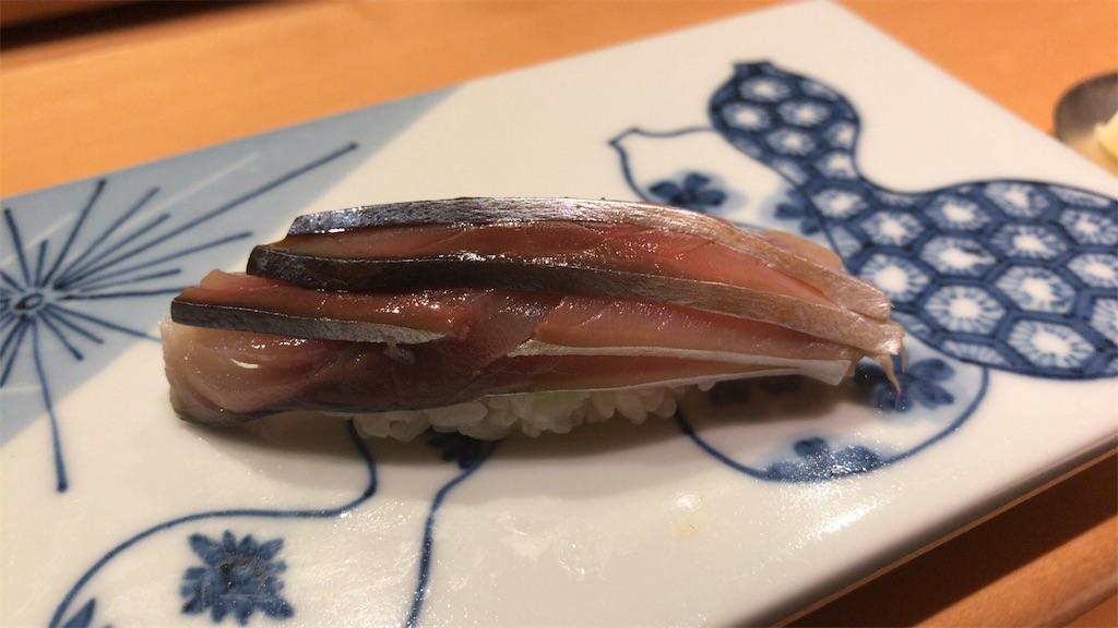 f:id:bisyoku:20170124060627j:image