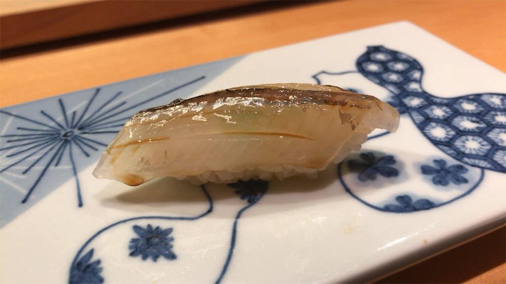 f:id:bisyoku:20170124060647j:image