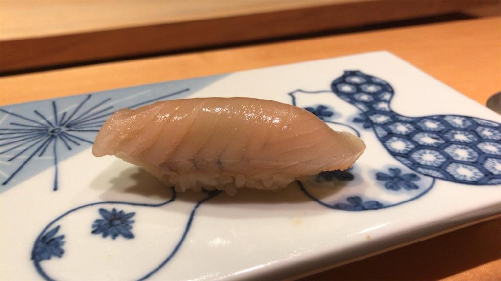 f:id:bisyoku:20170124060709j:image