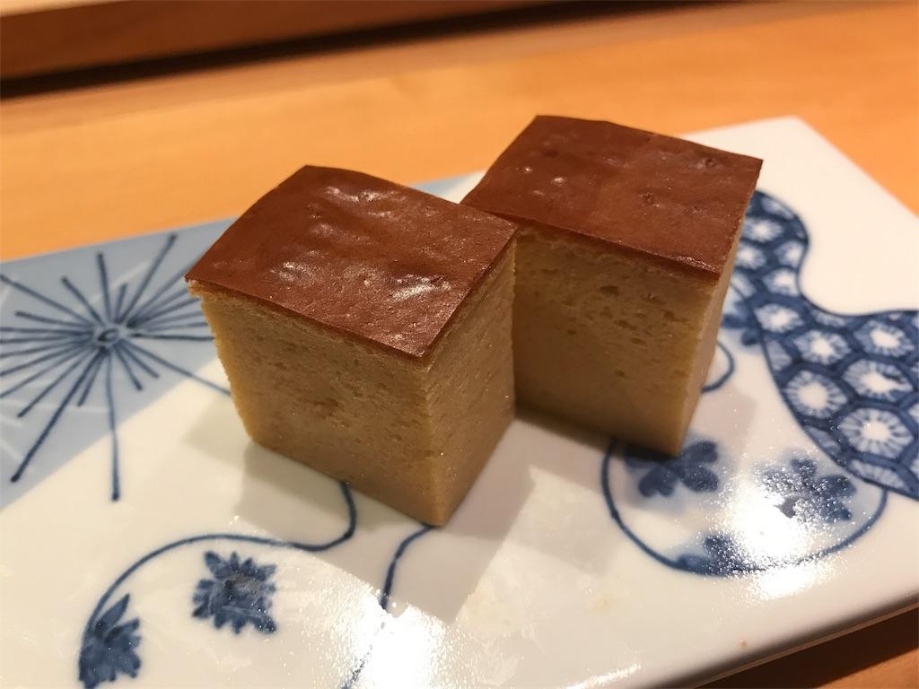 f:id:bisyoku:20170124060747j:image