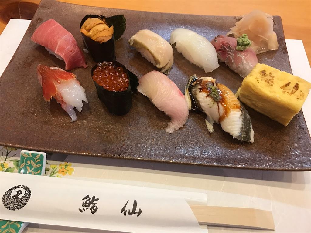 f:id:bisyoku:20170124185236j:image