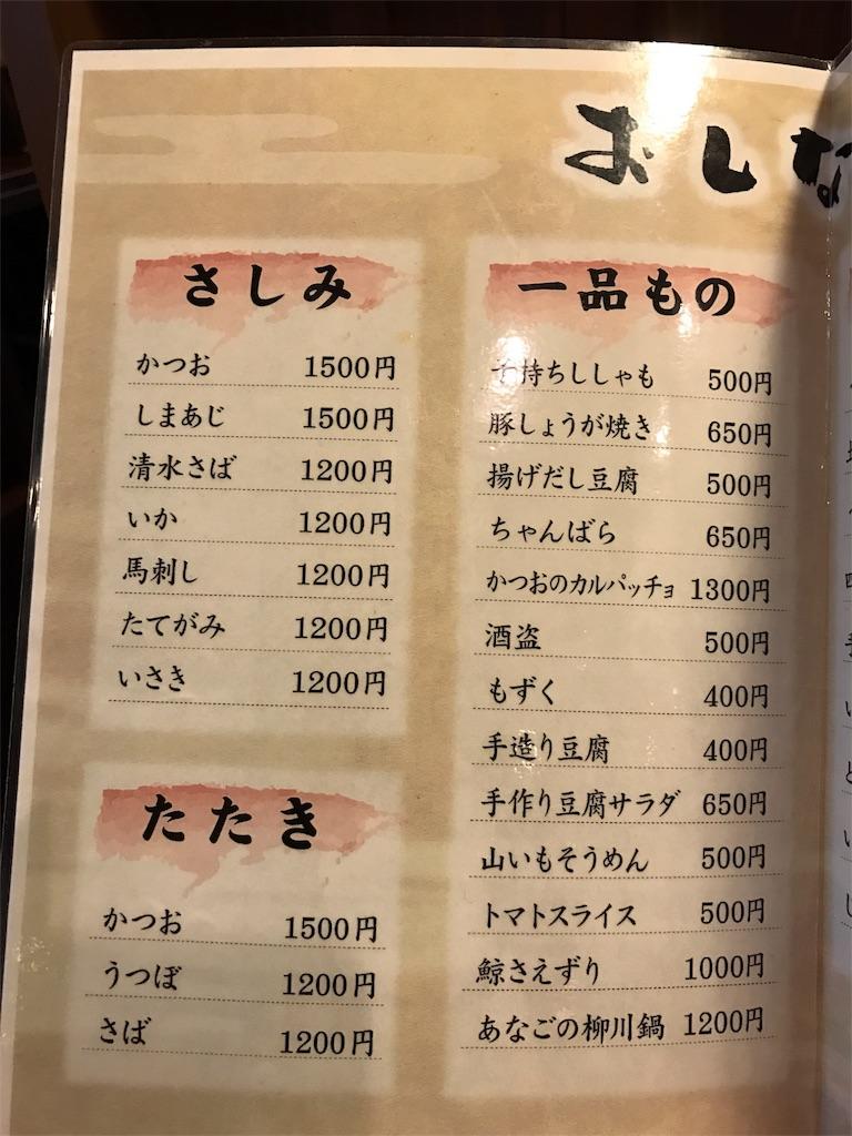 f:id:bisyoku:20170124224737j:image