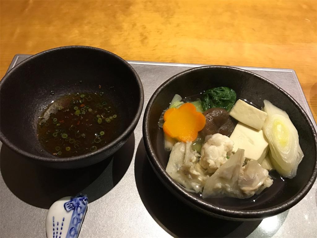 f:id:bisyoku:20170126231728j:image