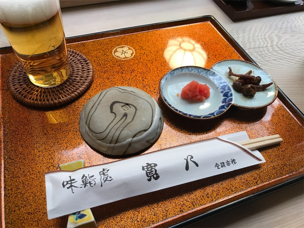 f:id:bisyoku:20170311080026j:image