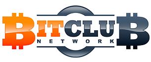 f:id:bitclub-network:20170415140136p:plain