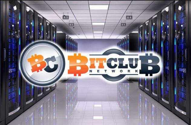 f:id:bitclub-network:20170416154019j:plain