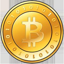 f:id:bitclub-network:20170418102147p:plain