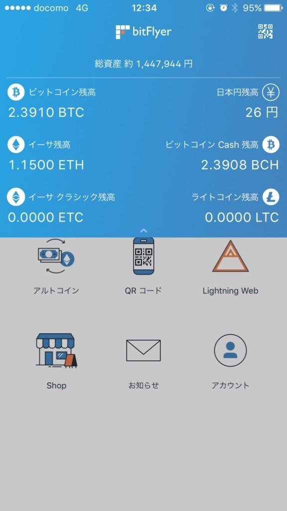 f:id:bitcoin100000000:20170831123837j:plain