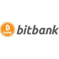 f:id:bitcoin100000000:20170908092743p:plain