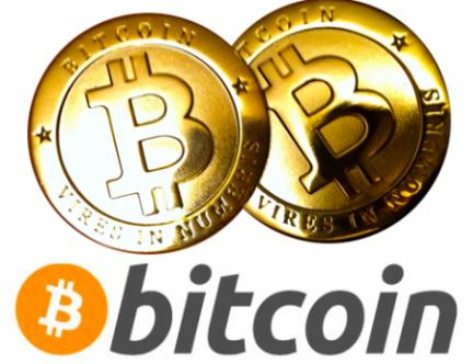 f:id:bitcoin100000000:20170914151504p:plain