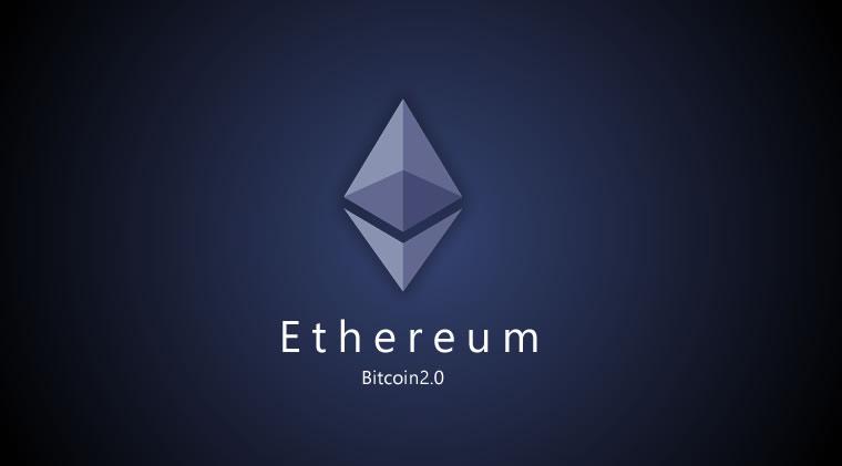 f:id:bitcoin100000000:20170914151547p:plain