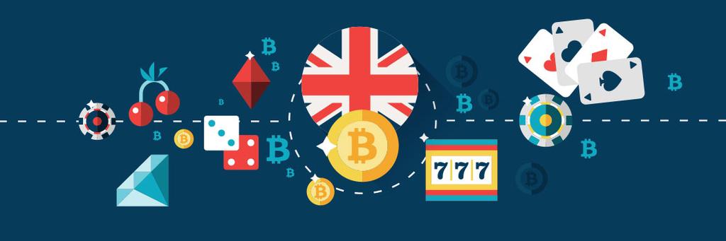 f:id:bitcoinamount:20181108212508j:plain