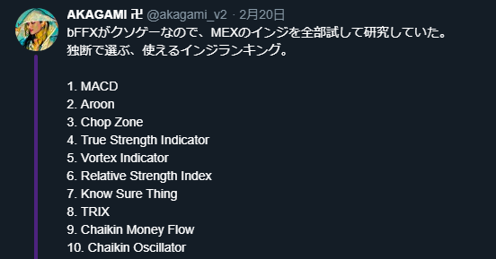 f:id:bitcoinbot:20180712065802p:plain