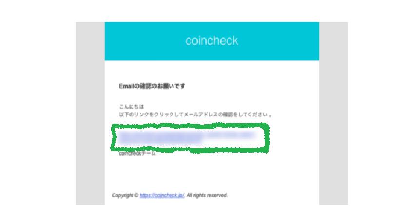 f:id:bitcoinchouja:20170226192220p:plain
