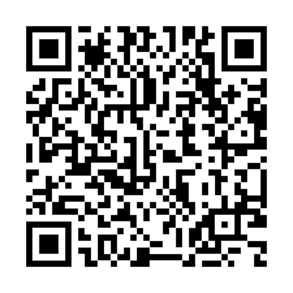 f:id:bitcoingiga:20180125224054p:image