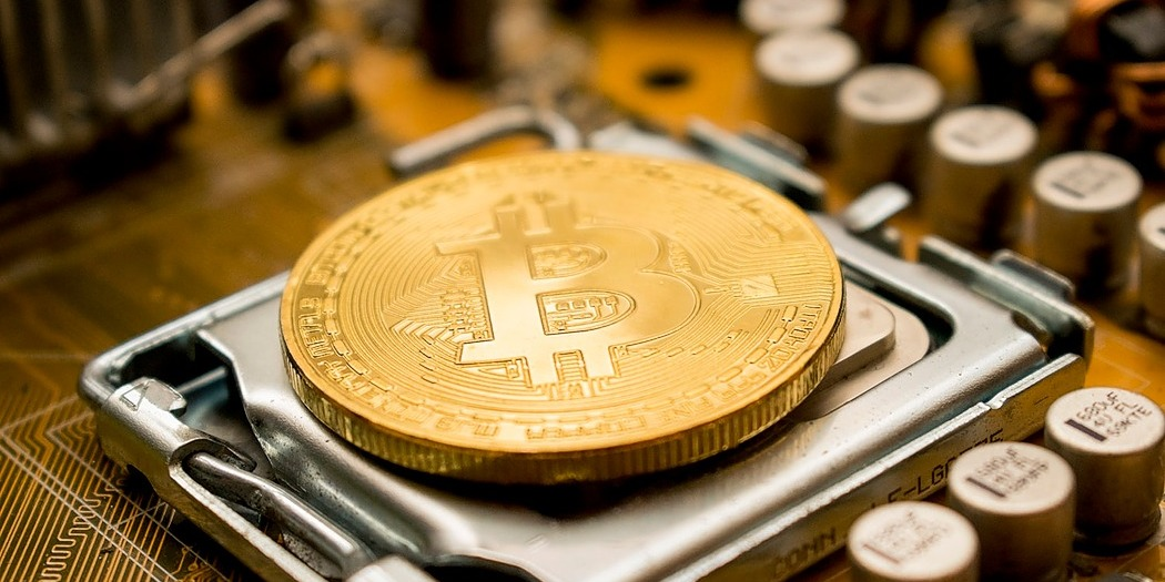 f:id:bitcoinprivatekey:20191220222516j:plain