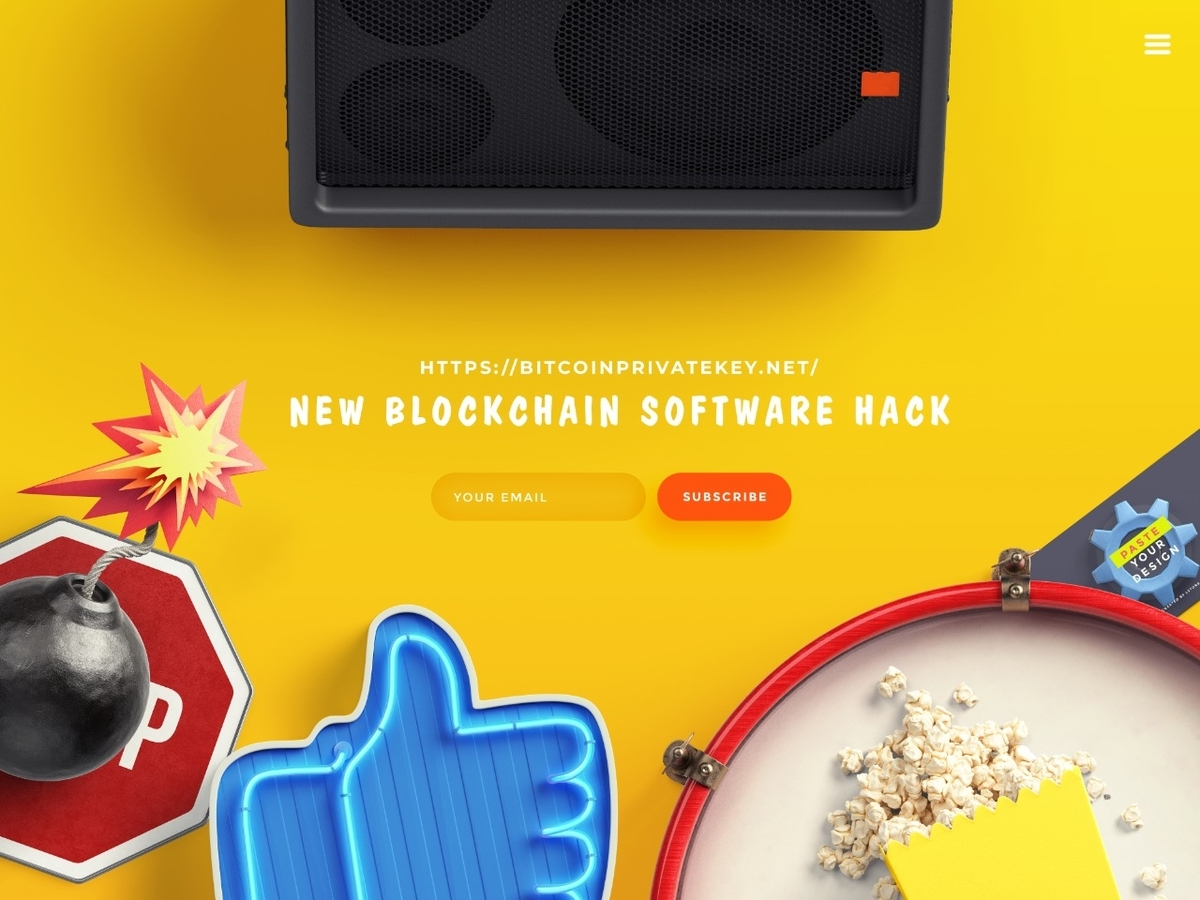 https://bitcoinprivatekey.net/how-to-hack-bitcoin-private-key/