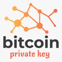 f:id:bitcoinprivatekey:20200101051045j:plain