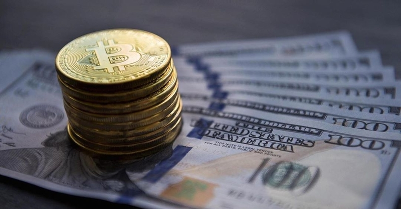 f:id:bitcoinprivatekey:20200117170829j:image