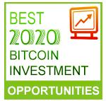 f:id:bitcoinprivatekey:20200122112932p:plain