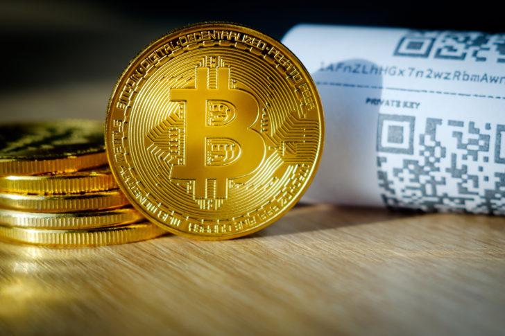 f:id:bitcoinprivatekey:20200125071751j:plain