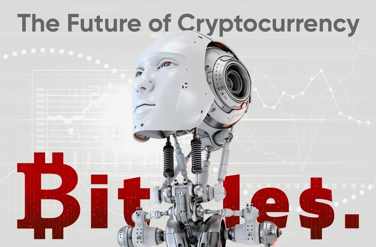 f:id:bitcoinprivatekey:20200430091328j:plain