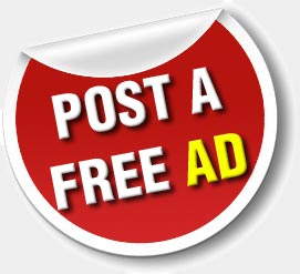 free-ads