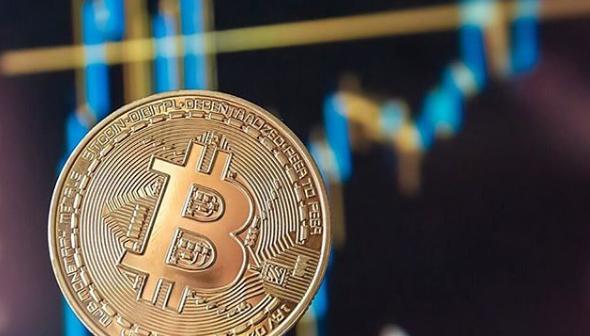 f:id:bitcoinprivatekey:20200531093216p:plain
