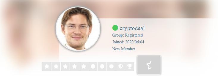 f:id:bitcoinprivatekey:20200605034320p:plain