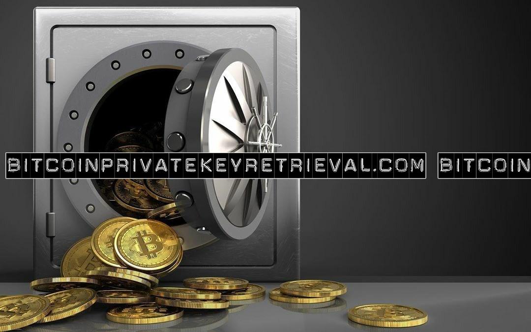 f:id:bitcoinprivatekey:20200906114359j:plain