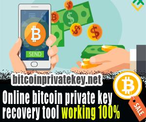 f:id:bitcoinprivatekey:20201027235339j:plain