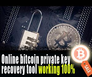 f:id:bitcoinprivatekey:20201027235404j:plain
