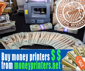 f:id:bitcoinprivatekey:20201027235457j:plain