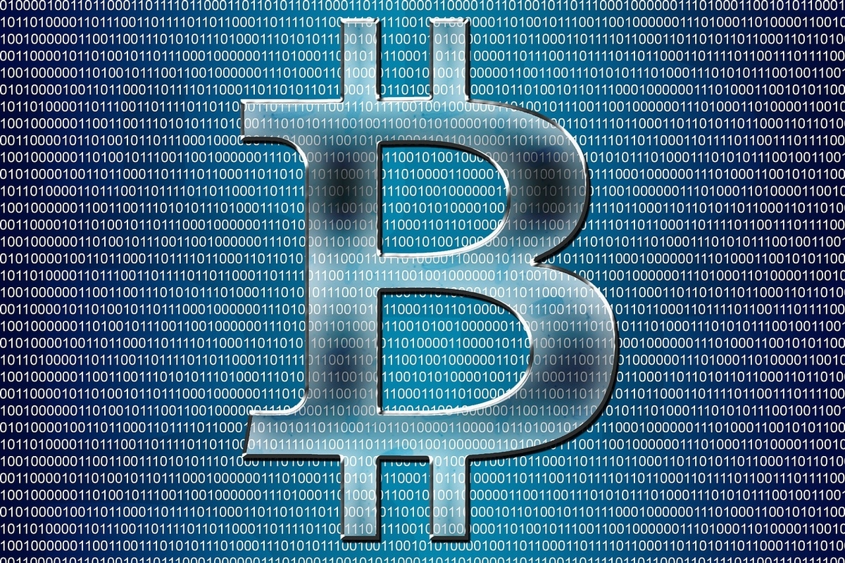 f:id:bitcointumbler222:20201001202945j:plain