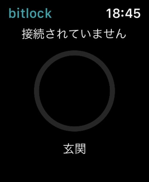 f:id:bitlock_support:20200319010248p:plain