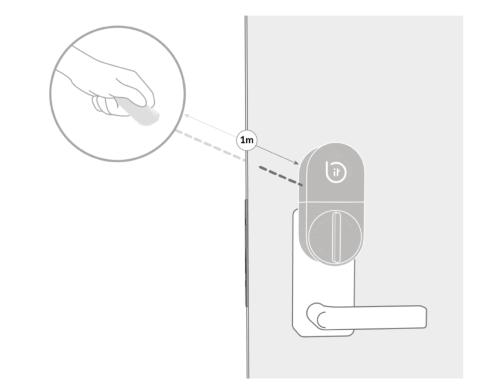 f:id:bitlock_support:20200420195846p:plain