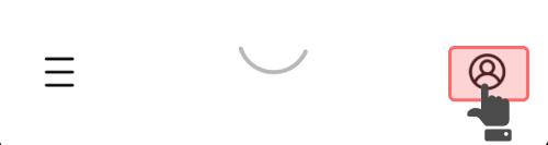 f:id:bitlock_support:20200423193224p:plain