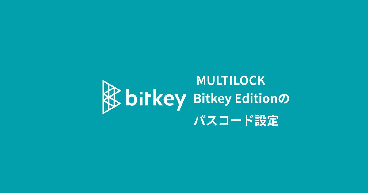 f:id:bitlock_support:20201119125149p:plain