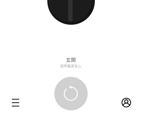 f:id:bitlock_support:20210614185836p:plain