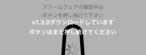 f:id:bitlock_support:20210626215540p:plain