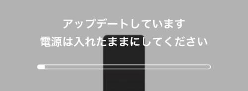 f:id:bitlock_support:20210626220037p:plain